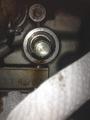 iphoneの画像 410_R