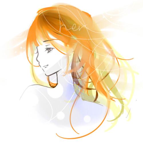 her3.jpg