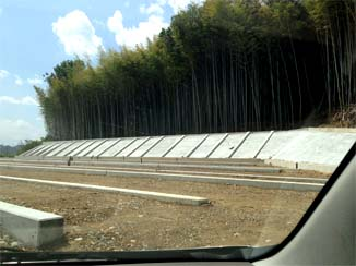 兵庫県姫路の太陽光発電