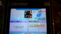 C360_2014-07-26-18-55-37-511.jpg