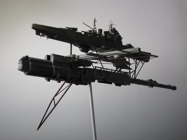 滑空標的機 - JapaneseClass.jp
