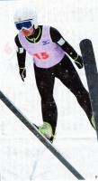 スキー010