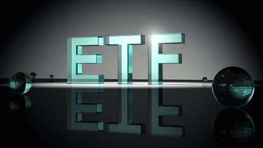 ETF.jpg