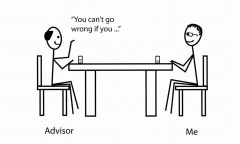 advisor_201403151240284d6.jpg