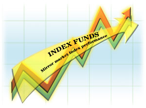 index-funds.jpg