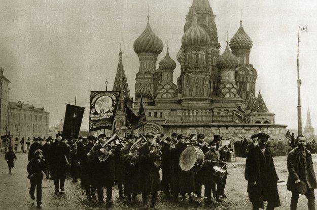 ソチ関連(ロシアの一風景の補足)image