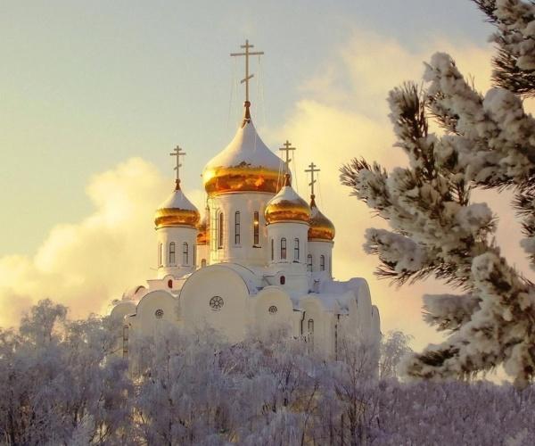 ソチ関連(ロシア正教会)image