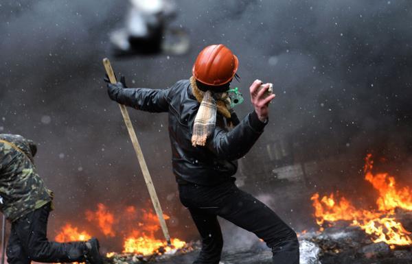 ウクライナ紛争image