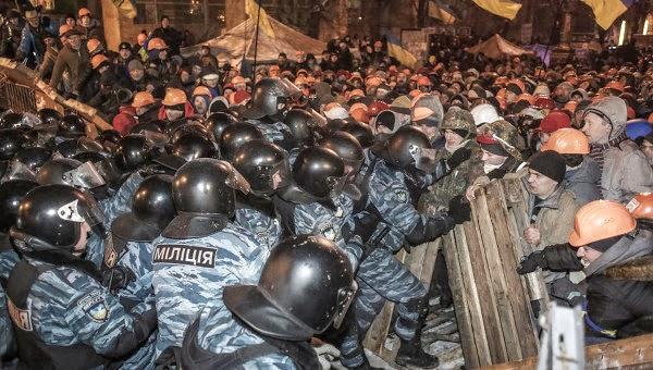 ウクライナ紛争2image