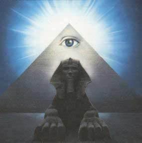 とあるエジプトのimage