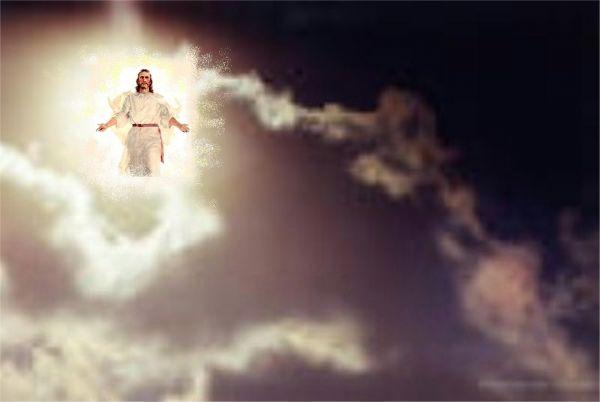 イエズスの招きimage