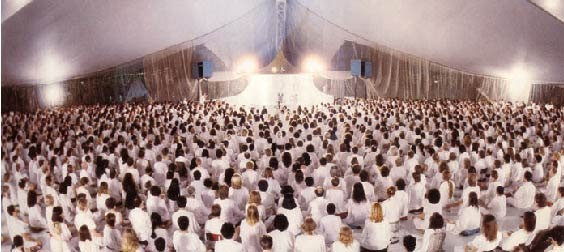 とある集会(聖白色同胞団)image