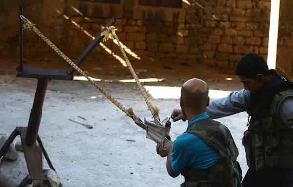 とある武器(シリア)image