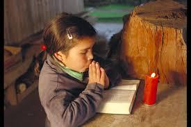 少女の祈りimages