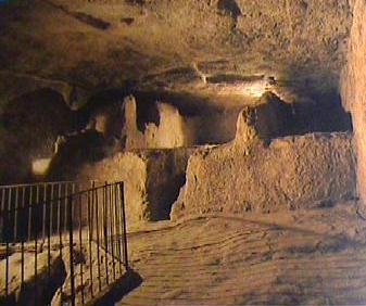 ピラミッド(bottomchamber)image