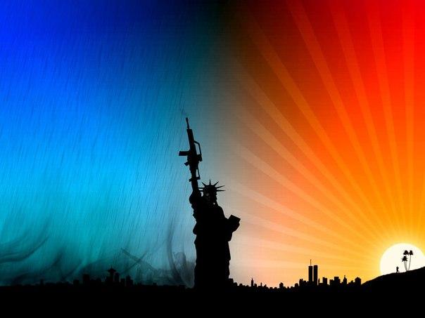 戦争と平和image