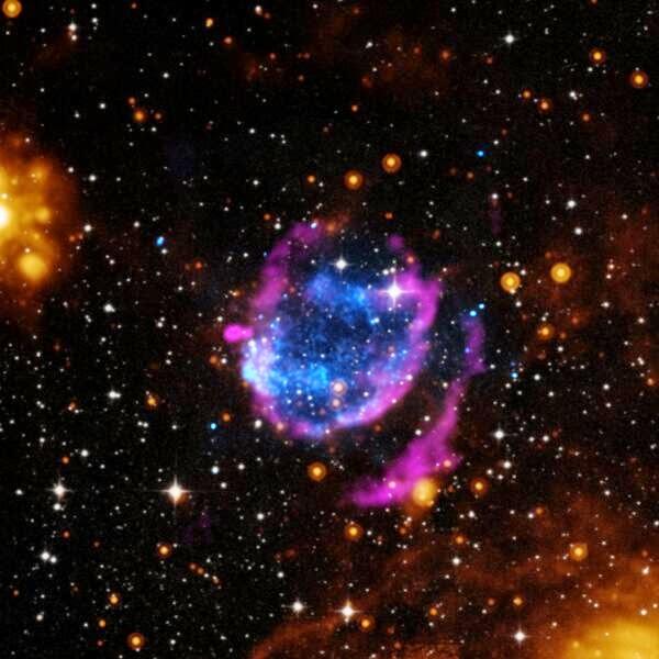 星空(G352)image