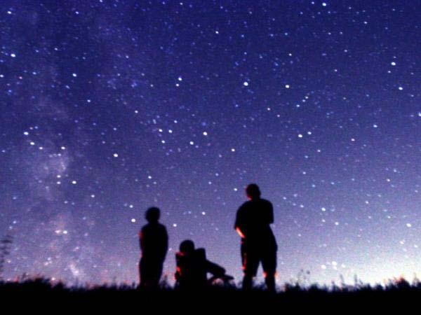 星空(その下で)image_convert_20140707002145