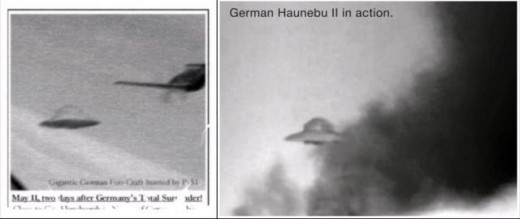 アルデバランミステリー(飛翔するhaunebu2など)image