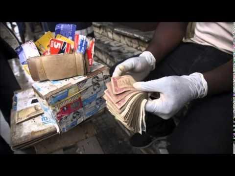 エボラ(一般人の防護手袋)image