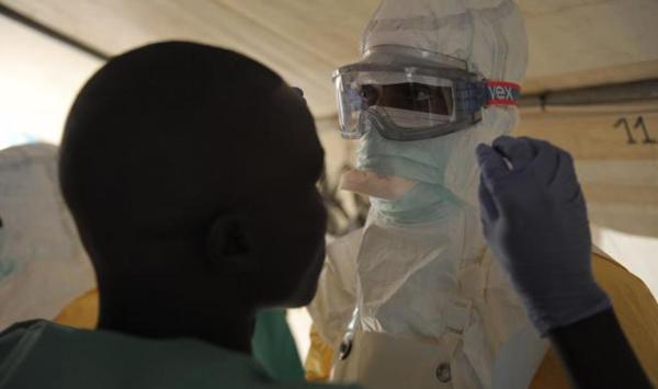 エボラ(準備完了)image