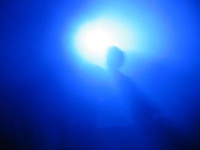 聖痕2(光2)image