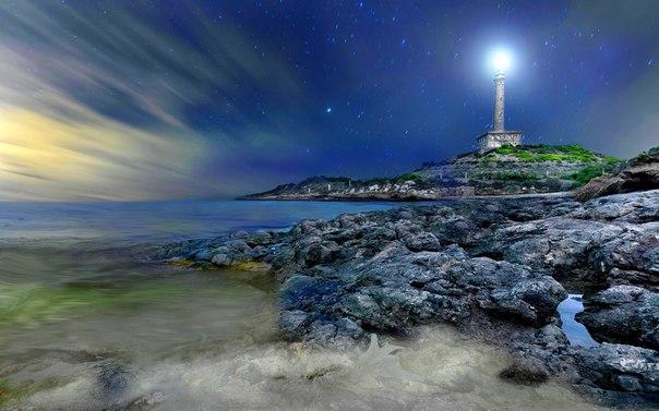 聖痕3(修飾画像)image
