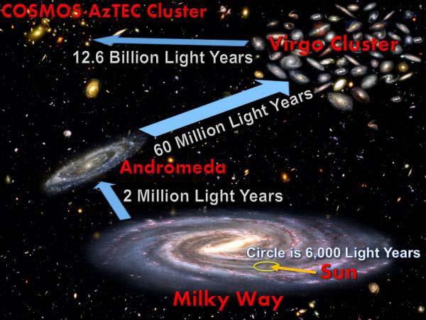 天空の(そこらの銀河の距離)image_convert_20140815221002