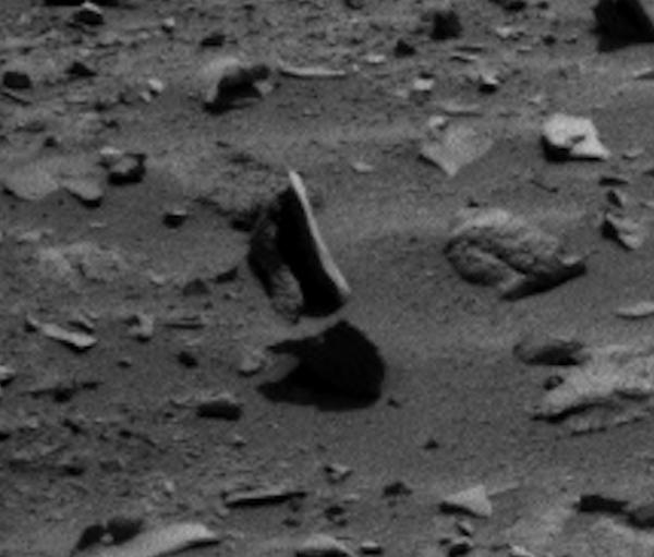 知らないところで(火星で浮く欠片)image_convert_20140907004206