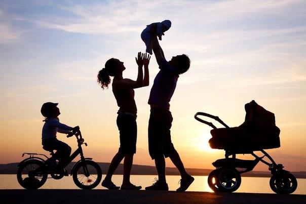 風景(家族の)image