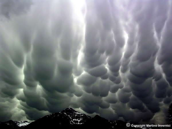 異常気象とか(乳房雲2)image