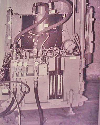 マインド(椅子montauk1986)image