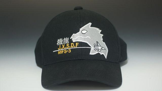 DSC05917.jpg