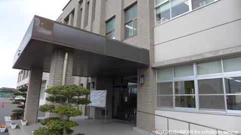 中央高校2014a