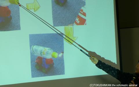 探Q教室発表会2014c