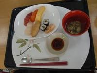 140421握り寿司 (6)