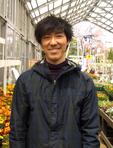 講師の富田先生