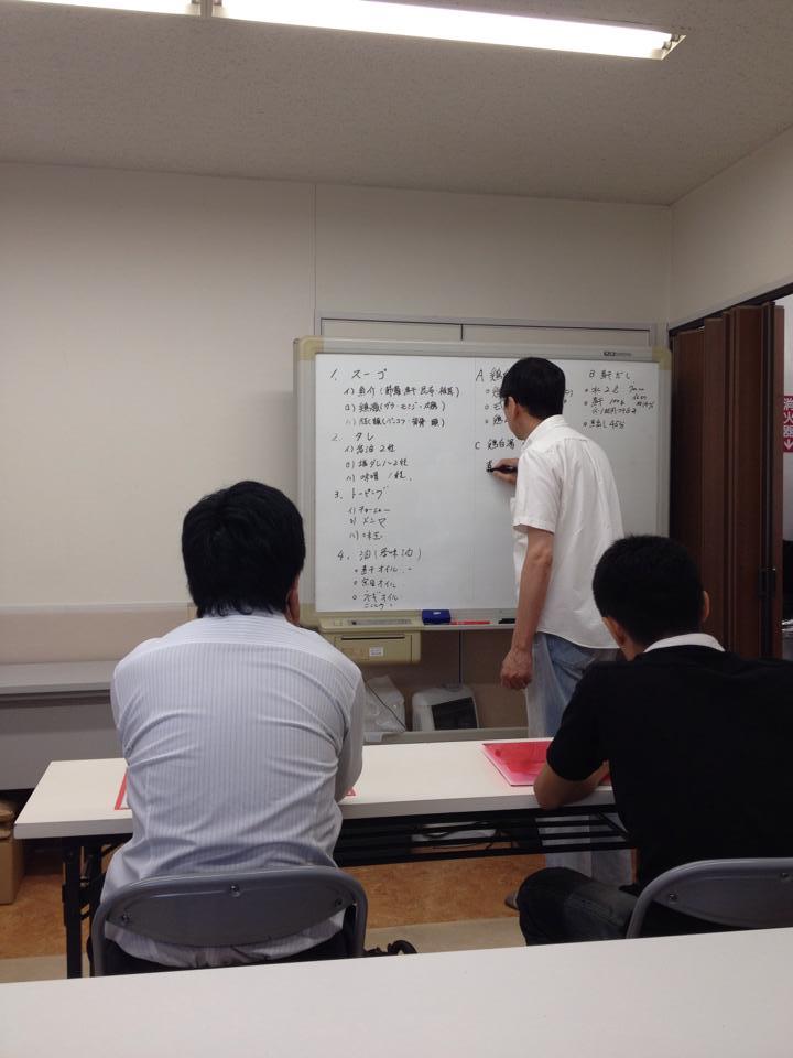 体感塾福井