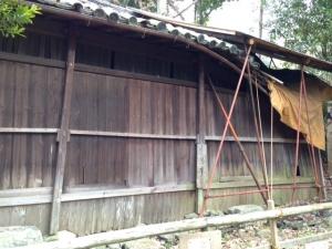 鈴木屋敷2