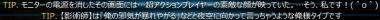 1403120103.jpg