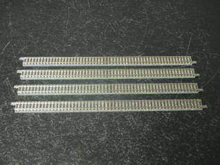 S280-(F)