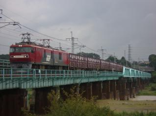 EH500-76