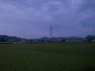福岡支線4号