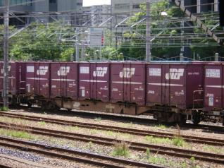 コキ106-894