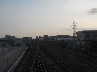 大船-田浦線1号