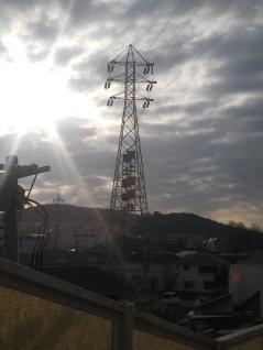 大船-田浦線5号