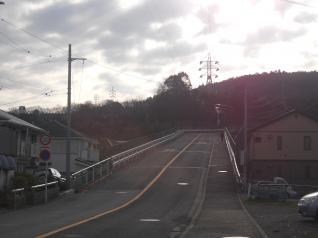 大船-田浦線9号
