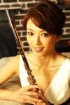 kumi_flute3.jpg