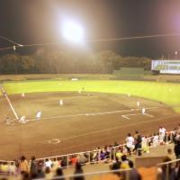 女子プロ野球1