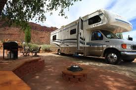 camper5.jpg